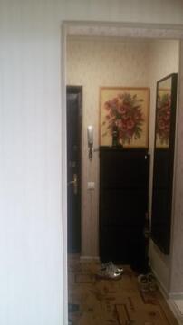 2-комнатная квартира Солнечногорск, мкр.Рекинцо, д.8 - Фото 5