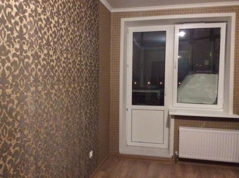 3-комнатная квартира 77 кв м с ремонтом - Фото 4