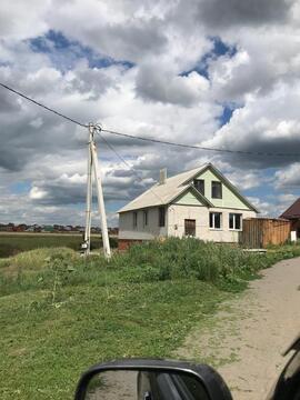 Продажа дома, Белгород, Ул. Привольная - Фото 1