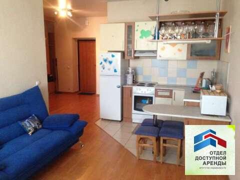 Квартира ул. Жилиной Ольги 21 - Фото 3