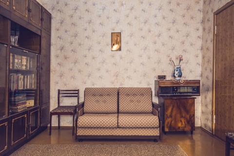 Стань счастливым обладателем 2-х комнатной квартиры на Мальково! - Фото 4