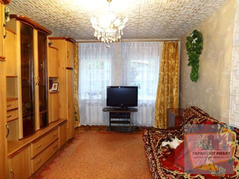 Купить дом отдельно стоящий 70 кв.м на 3 сотках земли - Фото 3
