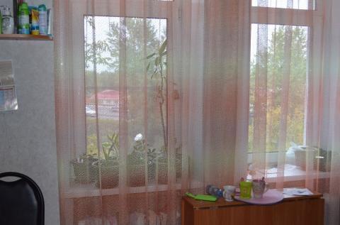 Комната 17 м2 в г.Люберцы ул.Электрификации, 42 - Фото 2