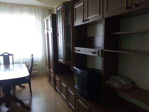Аренда квартиры, Иваново, Ул. Окуловой - Фото 1