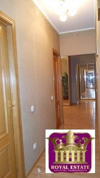 Сдается в аренду квартира Респ Крым, г Симферополь, б-р И.Франко, д 4 - Фото 2