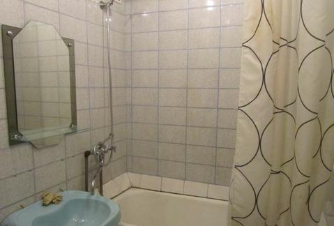 Сдается 1- комнатная квартира на ул.Шелковичная, д.168 - Фото 5