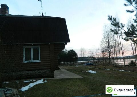 Аренда дома посуточно, Заплавье, Осташковский район - Фото 3