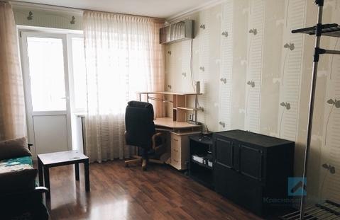 Аренда квартиры, Краснодар, Ул. Ким - Фото 3