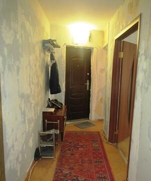3 комнатная - Фото 3