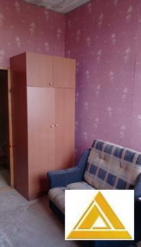 Нежилое помещение свободного назначения - Фото 4