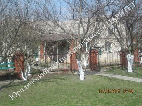 Продам дом в Белгороде - Фото 3