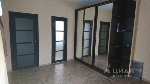 Продажа торгового помещения, Слободской район - Фото 2