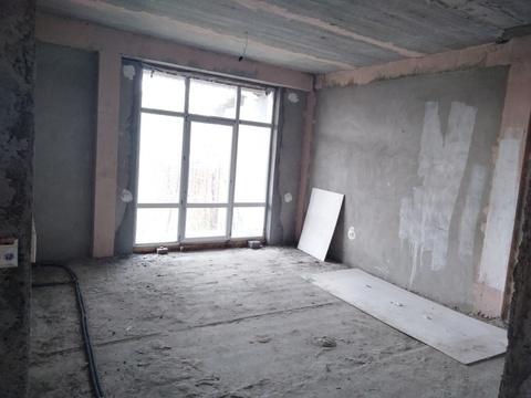 Продажа квартиры, Тюмень, Академика Сахарова - Фото 3
