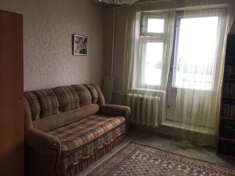 2 к квартира в Щелково - Фото 2