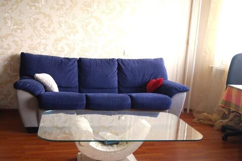 Продается 3 к. кв. в доме Бизнес Класс - Фото 1