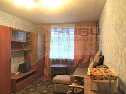 Объявление №55201259: Продаю комнату в 2 комнатной квартире. Вологда, ул. Рабочая, д. 13,