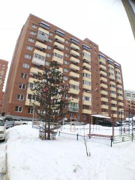 Продам 1 квартиру, 60 лет образования ссср, 58 - Фото 3