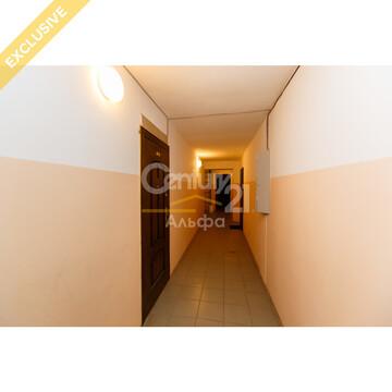Предлагается к продаже 1-комнатная квартира на ул.Пограничная, д.56 - Фото 4