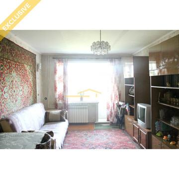 Эксклюзивная 3х комнатная квартира на Трубачеева - Фото 4