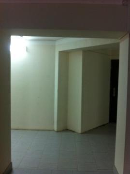 Квартира Вашей Мечты Существует! - Фото 1