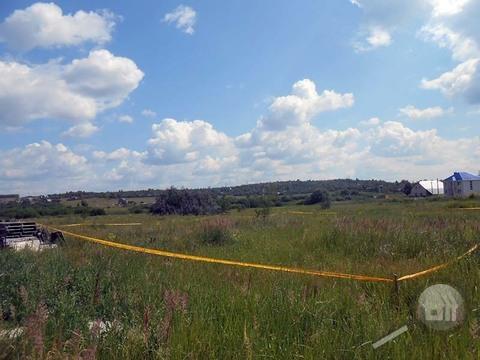 Продается земельный участок, ул. Рамеева - Фото 2