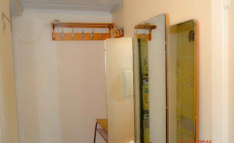 Сдается 1-комнатная квартира 34 кв.м в районе ул. Каманина - Фото 2