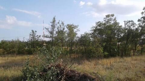 Продажа участка, Волгоград, Ул. Кольцевая - Фото 5