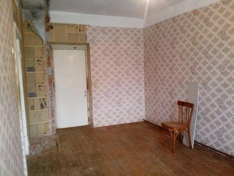 Продается Квартира, Кашира - Фото 3