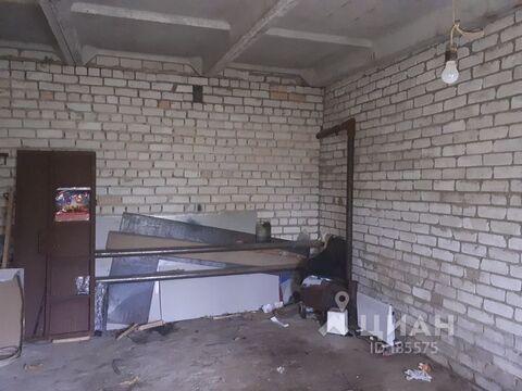 Продажа гаража, Обнинск, Киевское ш. - Фото 2