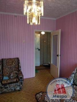 Квартира, пр-кт. 50-летия Победы, д.31 - Фото 2