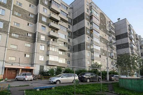 Срочно 3 к квартира Водопьянова - Фото 2