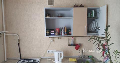 Продается 1-к квартира 1-я Баррикадная - Фото 5