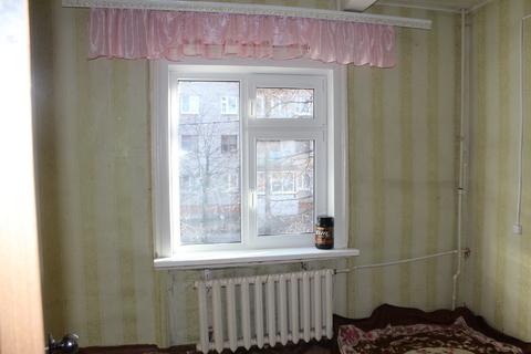1-комнатная квартира ул. Киркижа д. 11 - Фото 3