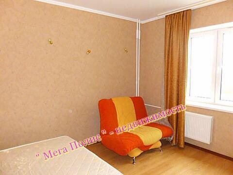 Сдается 1-комнатная квартира 48 кв.м. в новом доме ул. Белкинская 2 - Фото 3