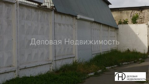 Сдам в аренду теплый склад в Ижевске - Фото 4