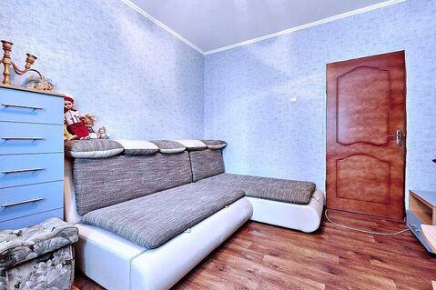 Продажа квартиры, Краснодар, Им Думенко улица - Фото 5