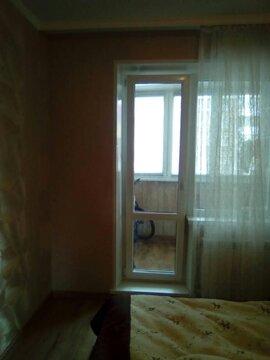 Продажа квартиры, Старый Оскол, Восточный мкр - Фото 1