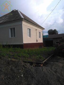 Дома, дачи, коттеджи, ул. Шевченко, д.5 к.А - Фото 4