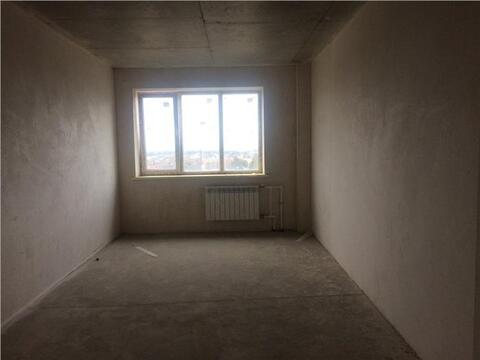 Продажа квартиры, Батайск, Крупской улица - Фото 5