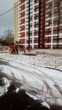 Комнаты, ул. Спутников, д.4 - Фото 3