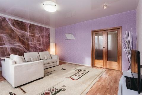 Сдается 2 кв по адресу Северная, 116, Аренда квартир в Нижневартовске, ID объекта - 321697546 - Фото 1
