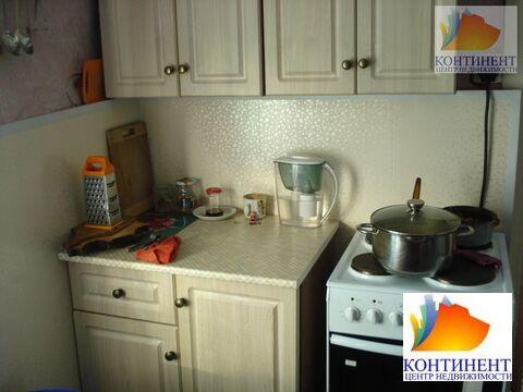 Продажа дома, Кемерово, Ул. Узкоколейная - Фото 2
