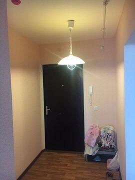 Аренда квартиры, Краснодар, Им Валерия Гассия улица - Фото 2
