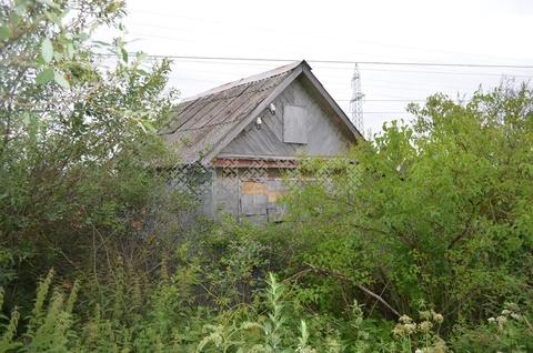Продажа участка, Череповец - Фото 3
