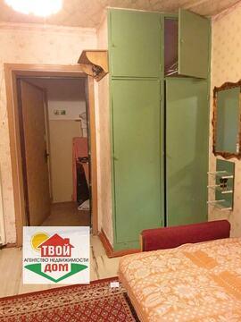Продам комнату 13 кв.м. в г. Обнинске, ул. Курчатова, 35 - Фото 5