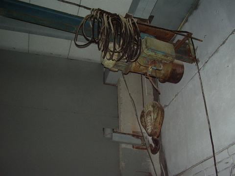 Сдаётся производственно-складское помещение 300 м2 - Фото 4