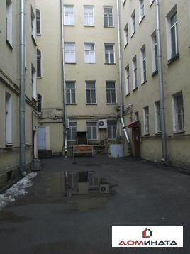 Продажа квартиры, м. Василеостровская, Академический пер. - Фото 3