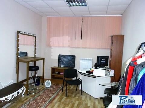 Продаю комнату - помещение свободного назначения - Фото 2