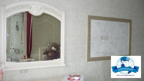 Квартира с инд. отоплением - Фото 1