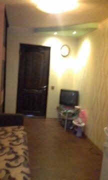 Продам комнату с балконом в Кутузово - Фото 4